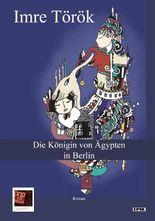 Die Königin von Ägypten in Berlin