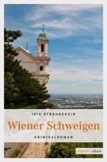 Wiener Schweigen