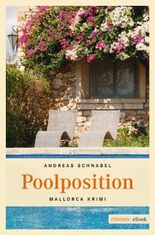 Poolposition