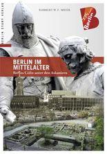 Berlin im Mittelalter