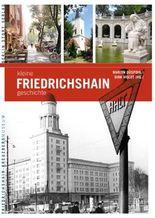 Kleine Friedrichshaingeschichte