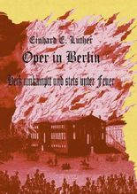 Oper in Berlin