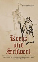 Kreuz und Schwert