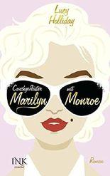 Couchgeflüster mit Marilyn Monroe