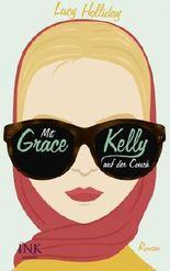 Mit Grace Kelly auf der Couch