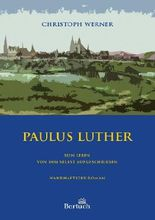 Paulus Luther