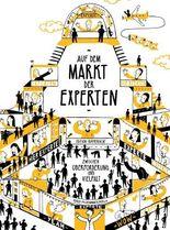 Auf dem Markt der Experten