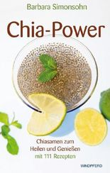 Chia-Power