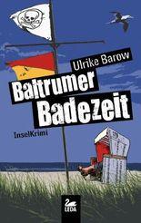 Baltrumer Badezeit