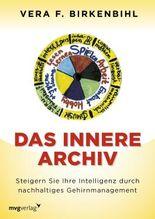 """Das innere Archiv: Fortsetzung von """"Stroh im Kopf?"""""""