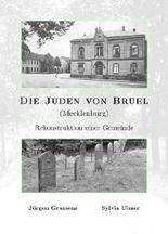 Die Juden von Brüel (Mecklenburg)