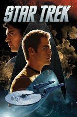Star Trek - Comicband 7: Die neue Zeit 2