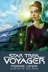 Star Trek - Voyager 2