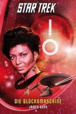 Star Trek - The Original Series 6: Die Glücksmaschine