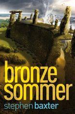 Bronzesommer