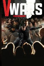 V-Wars 2: Das Monster in uns
