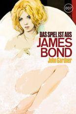 James Bond - Das Spiel ist aus