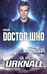 Doctor Who: Urknall