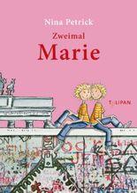 Zweimal Marie