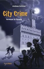 City Crime – Vermisst in Florenz