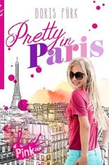 Pretty in Paris