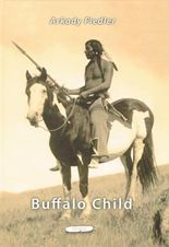 Buffalo Child