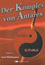 Der Komplex von Antares