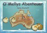 O'Mellys Abenteuer