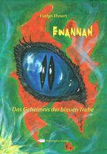 Ewannah