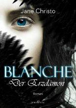 Blanche - Der Erzdämon