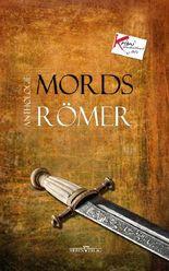 Mords Römer