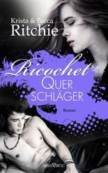 Ricochet - Querschläger: Addicted 1.5