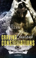 Craving Constellations - Hautnah (Aces and Eights MC 1)