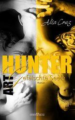 Art Hunter - Gefälschte Seele