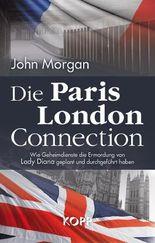 Die Paris-London-Connection