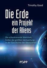 Die Erde – ein Projekt der Aliens?