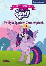My Little Pony - Twilight Sparkles Zauberspruch