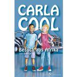 Carla Cool - Besuch aus Afrika
