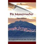 Die Messermacher