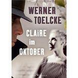 Claire im Oktober