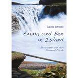 Emma und Ben in Island: Goldsuche auf dem Diamond Circle