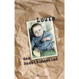 Louis - das Besatzungskind