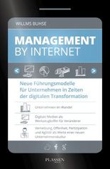 Management by Internet