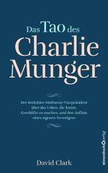 Das Tao des Charlie Munger