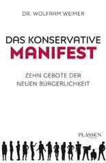Das konservative Manifest