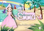 Prinzessin Emma 3