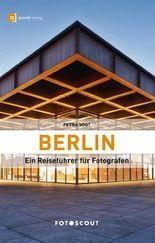 Fotoscout: Berlin