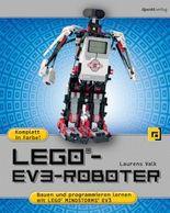 LEGO®-Roboter, 1