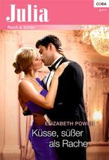 Küsse, süßer als Rache
