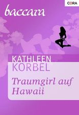 Traumgirl auf Hawaii